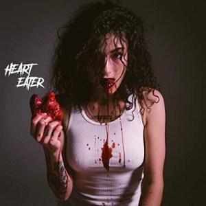 XXXTENTACION - Hearteater